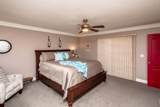 3645 Kiowa Blvd - Photo 21