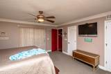 3645 Kiowa Blvd - Photo 22