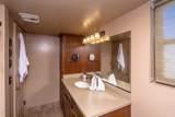 3645 Kiowa Blvd - Photo 23