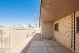 3645 Kiowa Blvd - Photo 40