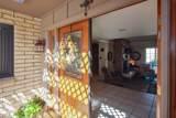3645 Kiowa Blvd - Photo 5