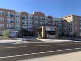 2110 Swanson Ave - Photo 1