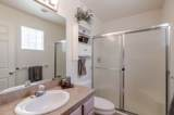 3354 Oasis Dr - Photo 10