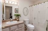 3354 Oasis Dr - Photo 12
