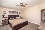 3550 El Dorado Ave - Photo 15