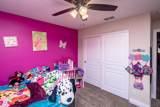 3550 El Dorado Ave - Photo 22