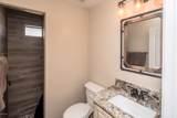 3550 El Dorado Ave - Photo 26