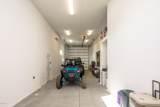 3550 El Dorado Ave - Photo 30