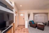 1500 Mohican Dr - Photo 10