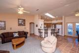 1500 Mohican Dr - Photo 12