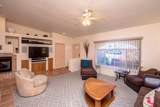 1500 Mohican Dr - Photo 13