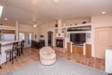 1500 Mohican Dr - Photo 14
