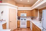 1500 Mohican Dr - Photo 17