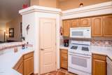 1500 Mohican Dr - Photo 18