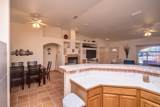 1500 Mohican Dr - Photo 19