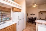 1500 Mohican Dr - Photo 20
