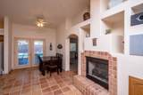 1500 Mohican Dr - Photo 4