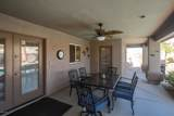 1500 Mohican Dr - Photo 40