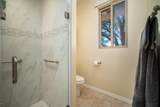 4086 Cherry Tree Pl - Photo 25
