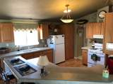 47305 Williamson Valley Rd - Photo 10