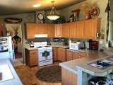 47305 Williamson Valley Rd - Photo 12
