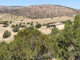 47305 Williamson Valley Rd - Photo 2
