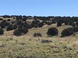 47305 Williamson Valley Rd - Photo 22