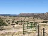 47305 Williamson Valley Rd - Photo 24