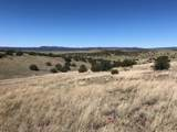 47305 Williamson Valley Rd - Photo 26