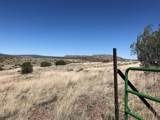 47305 Williamson Valley Rd - Photo 29