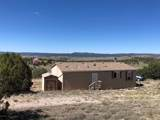 47305 Williamson Valley Rd - Photo 3