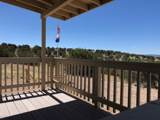 47305 Williamson Valley Rd - Photo 30