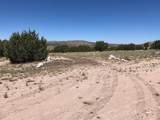 47305 Williamson Valley Rd - Photo 32