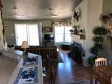 47305 Williamson Valley Rd - Photo 4