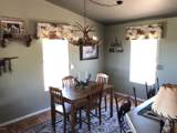 47305 Williamson Valley Rd - Photo 5