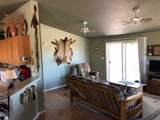 47305 Williamson Valley Rd - Photo 6