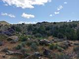 -2391 Yucca Dr - Photo 1