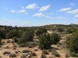 -2391 Yucca Dr - Photo 10