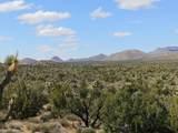 -2391 Yucca Dr - Photo 21