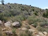 -2391 Yucca Dr - Photo 22