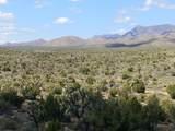 -2391 Yucca Dr - Photo 28