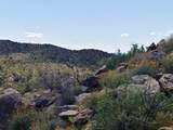 -2391 Yucca Dr - Photo 3