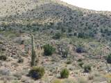 -2391 Yucca Dr - Photo 33