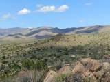 -2391 Yucca Dr - Photo 37