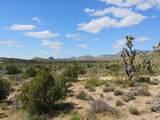 -2391 Yucca Dr - Photo 9