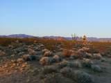 -998 Lone Ranger Rd - Photo 9