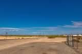 12994 Golden Shores Pkwy - Photo 51