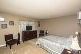 1760 Los Lagos Dr - Photo 15