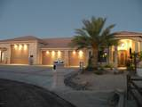 659 Plaza Laredo - Photo 1