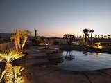 659 Plaza Laredo - Photo 50